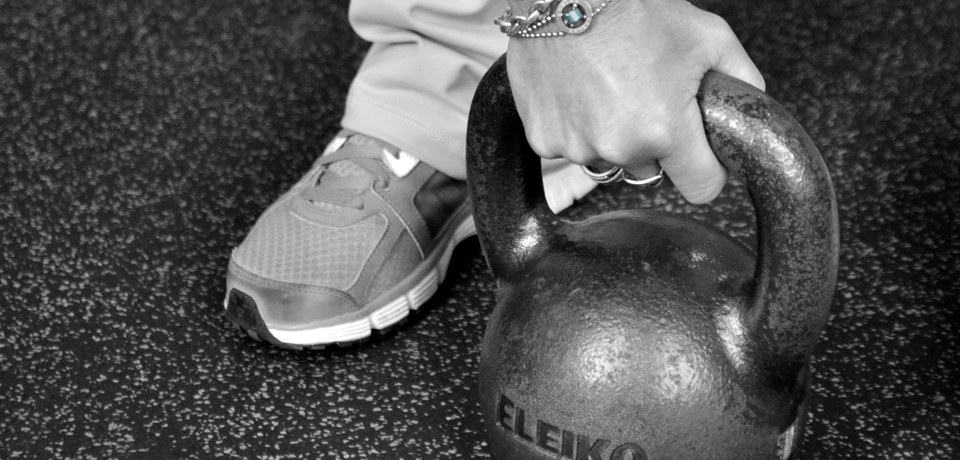 Behöver du fler och nya övningar